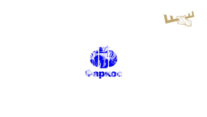 Логотип для Фаркоса