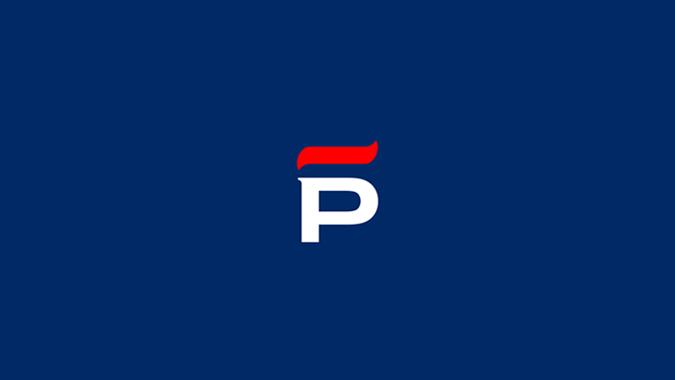 Логотип для Быстрого Решения