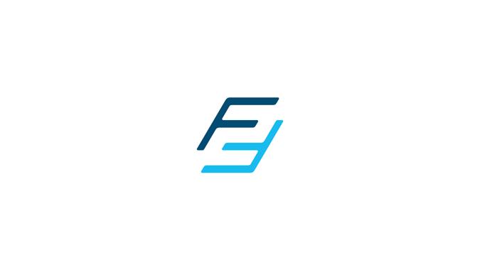 Логотип для Второго Фронта