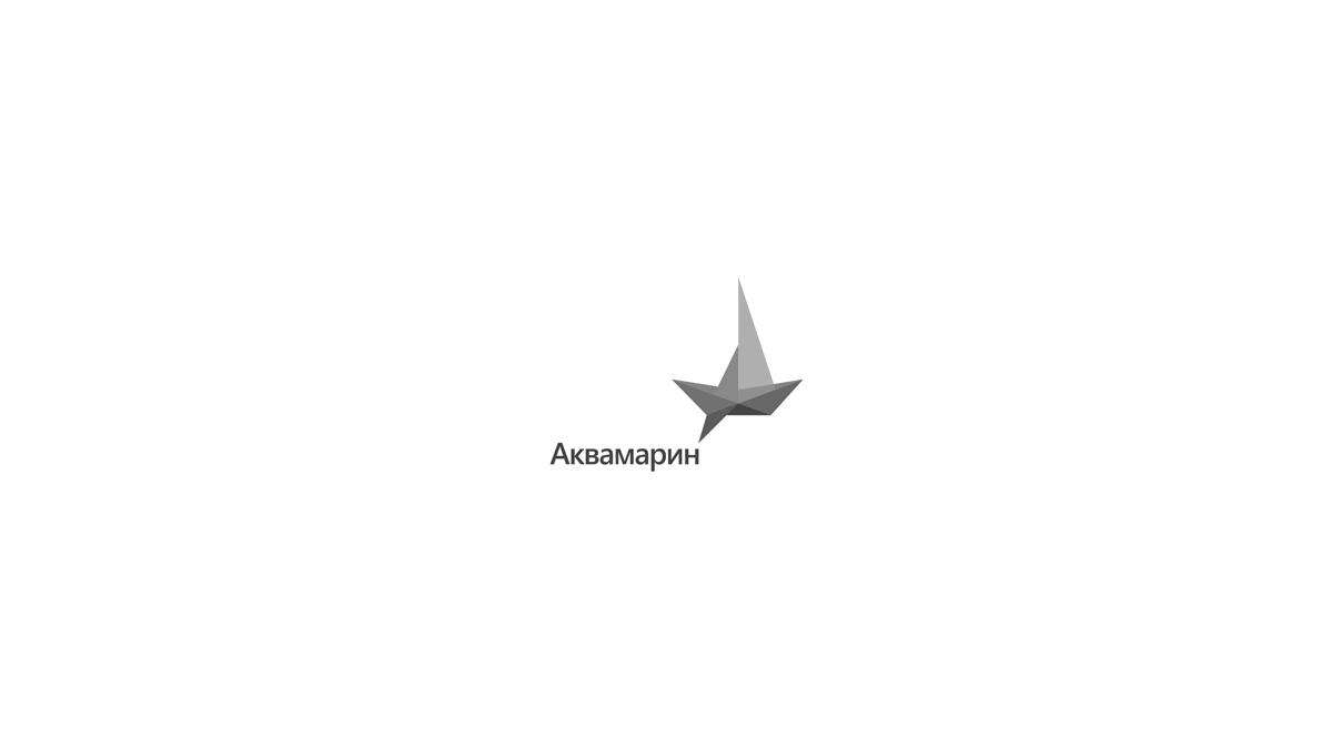 Логотип-каменный монолоит