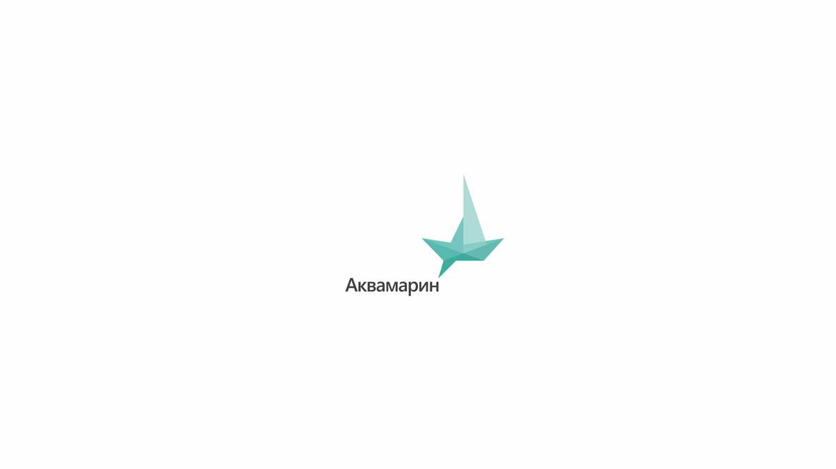 Логотип Логотип в цвете